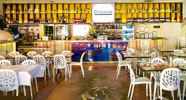 Portorosa Cafe - Fremantle Perth image 4
