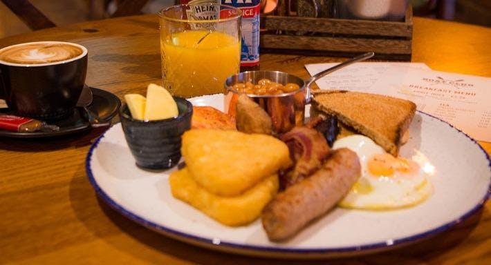 Tomahawk Steakhouse - Newcastle Newcastle image 1