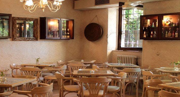 Cappa Cafè Verona image 1