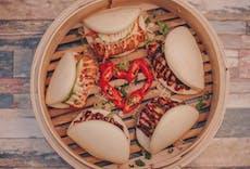 Vietnamese Street Kitchen BR