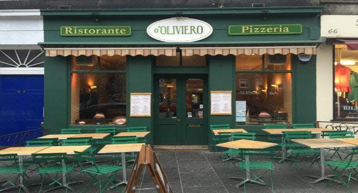 o'Oliviero Edinburgh image 5