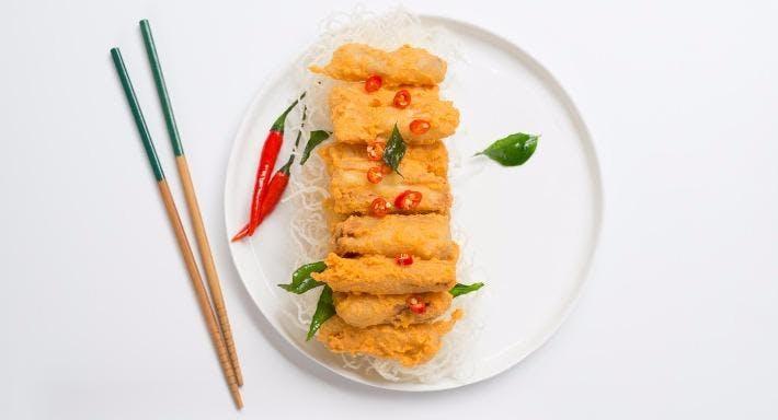 Chin Huat Live Seafood Singapore image 4