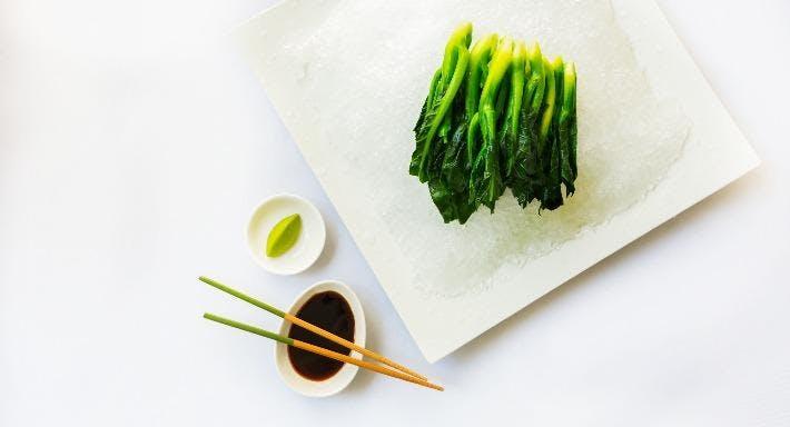 Chin Huat Live Seafood Singapore image 7