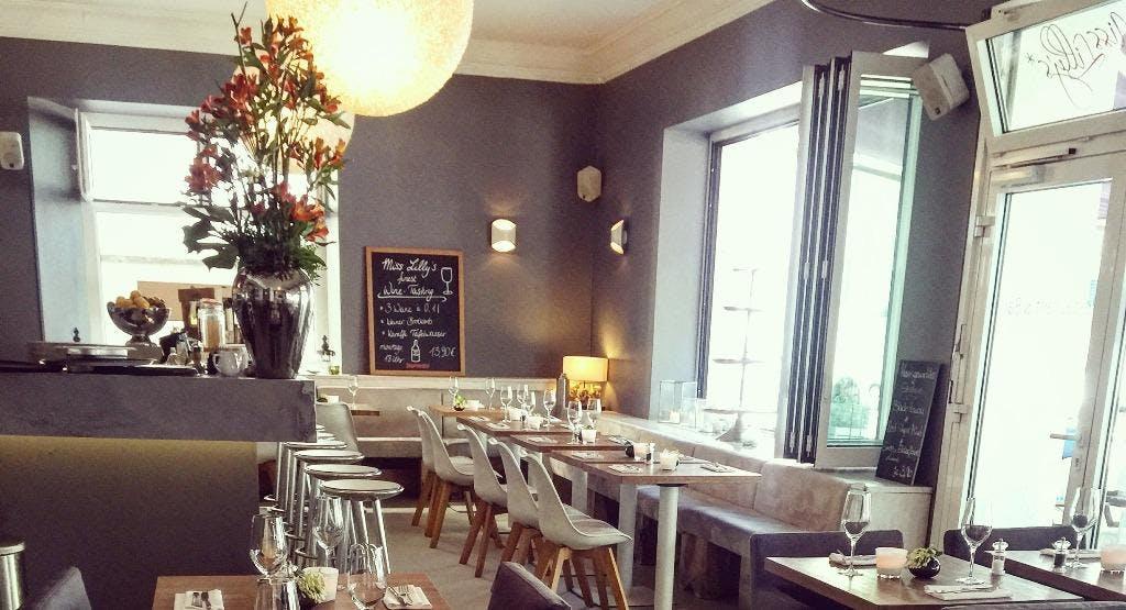 Miss Lilly's Restaurant München image 1