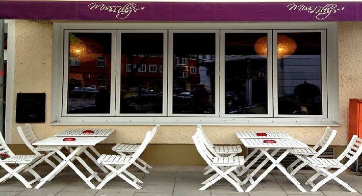 Miss Lilly's Restaurant München image 9