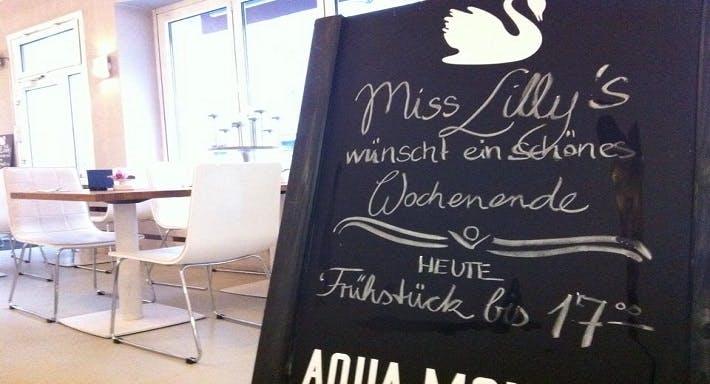 Miss Lilly's Restaurant München image 8