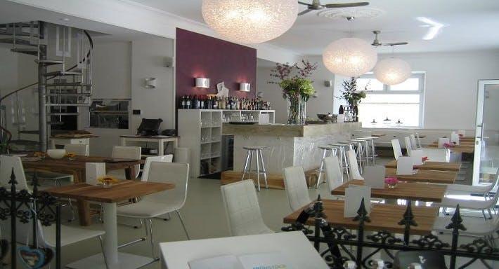 Miss Lilly's Restaurant München image 4