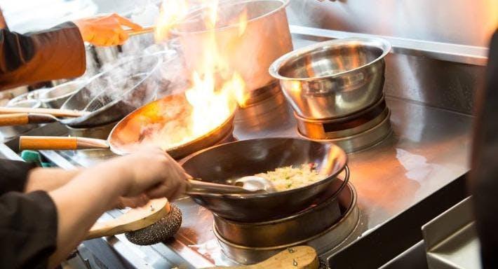 Haks Little Chinese Restaurant Harrogate image 3