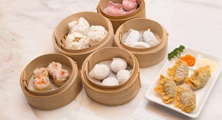 Haks Little Chinese Restaurant Harrogate image 2