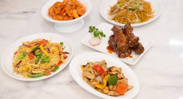 Haks Little Chinese Restaurant