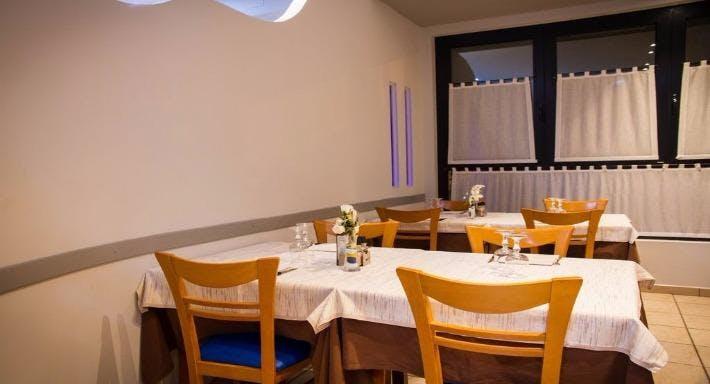 Ristorante Pizzeria Rosa dei Venti Forlì Cesena image 3