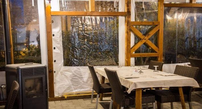 Ristorante Pizzeria Rosa dei Venti Forlì Cesena image 8