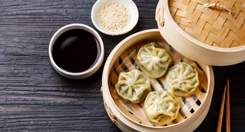 Uniview Authentic Chinese Restaurant Edinburgh image 1