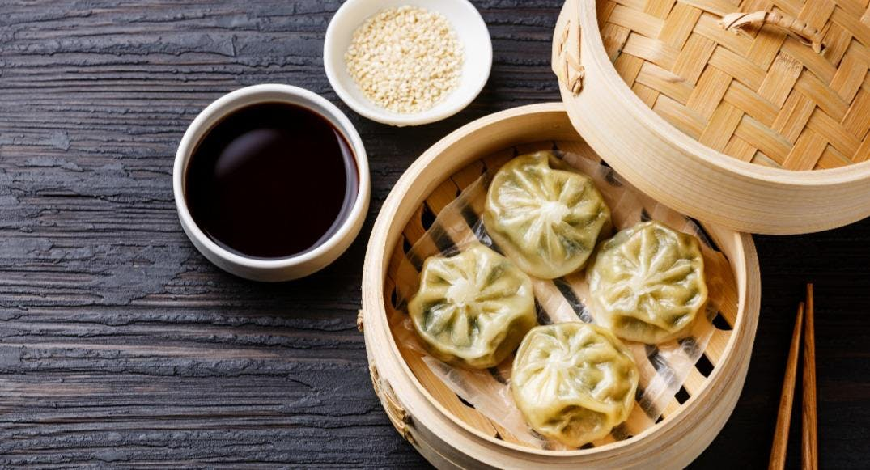 Uniview Authentic Chinese Restaurant