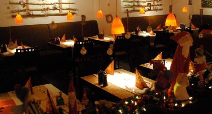 das kleine Steakhaus Köln image 2