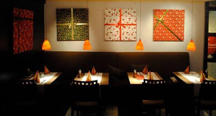 das kleine Steakhaus Köln image 3
