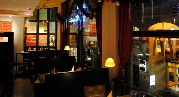 das kleine Steakhaus Köln image 4
