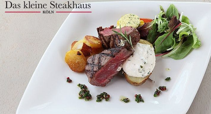 das kleine Steakhaus Köln image 11
