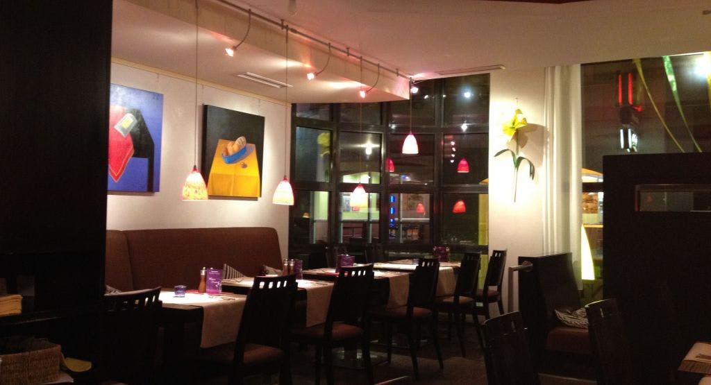 das kleine Steakhaus Köln image 1