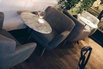 Portobello Organic Kitchen Organic restaurants london quandoo the portobello organic kitchen wolfx brighton workwithnaturefo