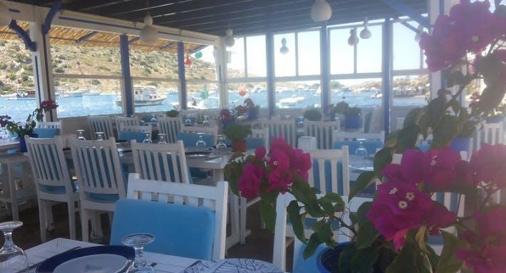 Karafaki Restaurant 2 Bodrum image 3
