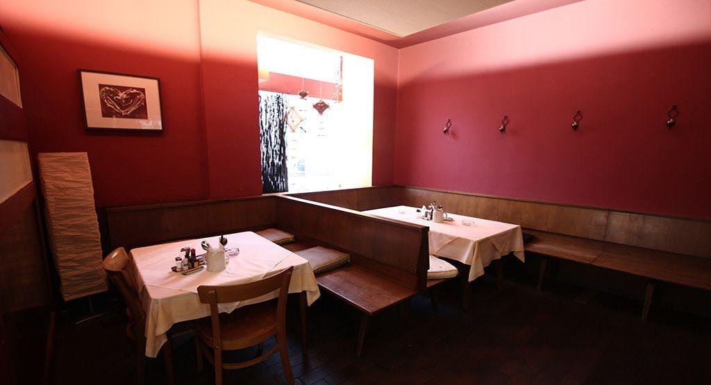 Gasthaus Weinhappel Wien image 1