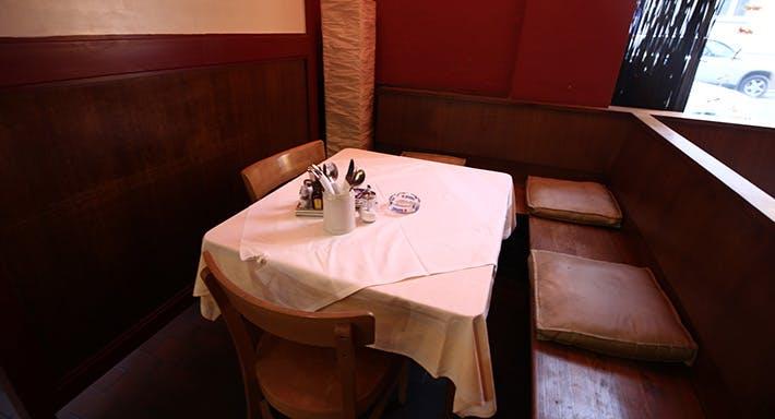 Gasthaus Weinhappel Wien image 3