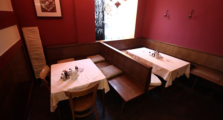 Gasthaus Weinhappel Wien image 4