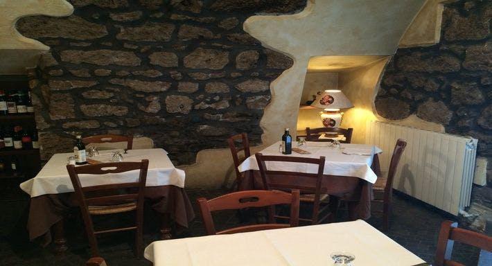 La Campagnola Bergamo image 2