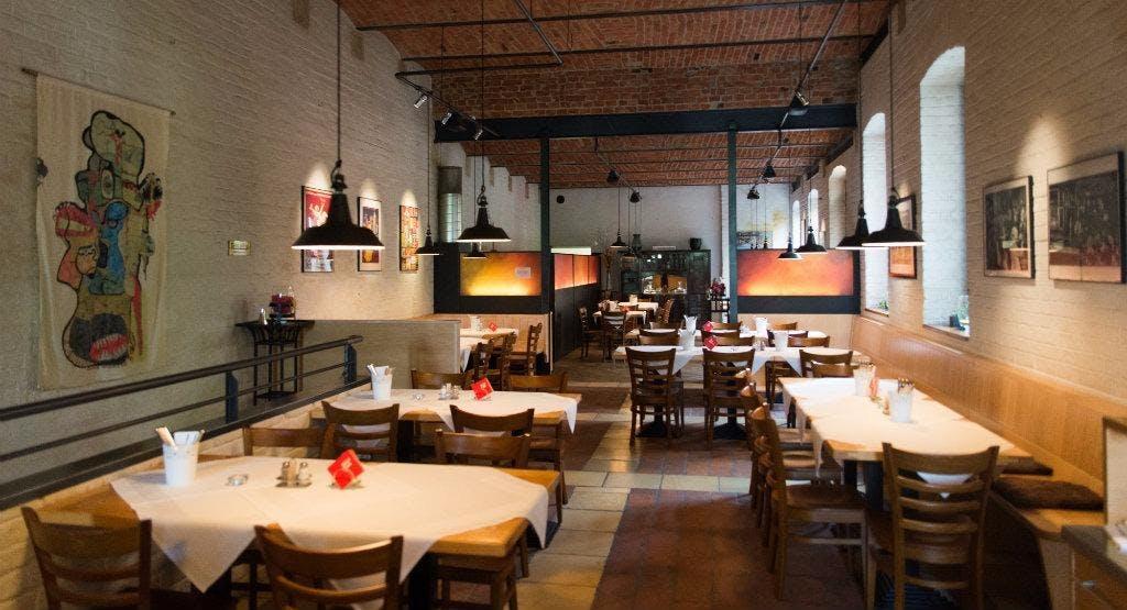 Gaststätte zur Fabrik Wien image 1