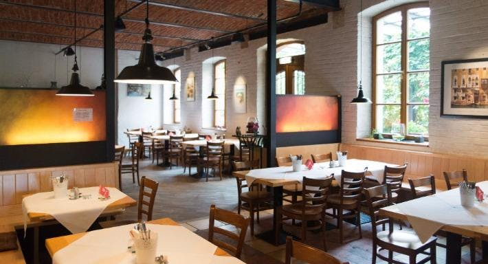 Gaststätte zur Fabrik Wenen image 2