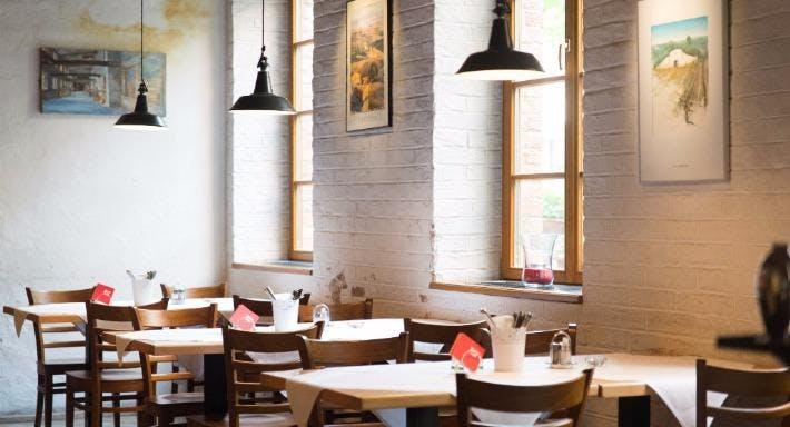 Gaststätte zur Fabrik Wien image 3