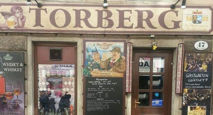 Das Torberg Wien image 1