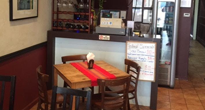 The Uleg Indonesian Restaurant Melbourne image 4