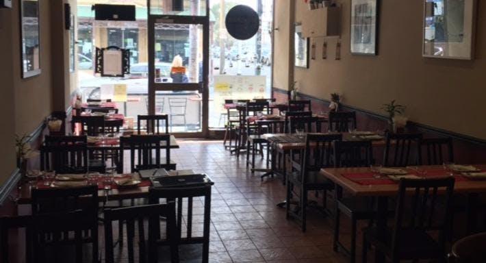 The Uleg Indonesian Restaurant
