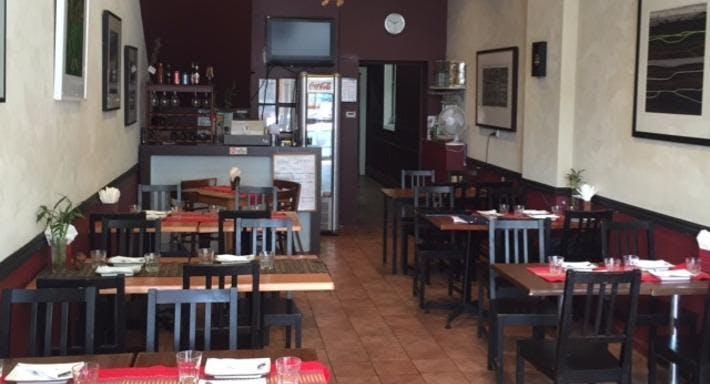 The Uleg Indonesian Restaurant Melbourne image 3