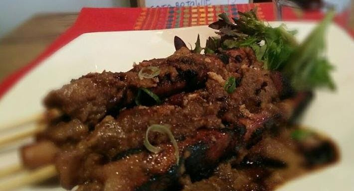 The Uleg Indonesian Restaurant Melbourne image 9