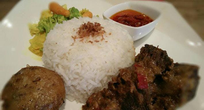 The Uleg Indonesian Restaurant Melbourne image 8
