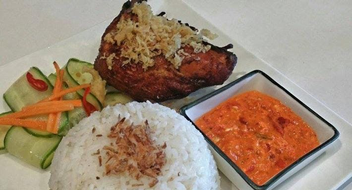The Uleg Indonesian Restaurant Melbourne image 10