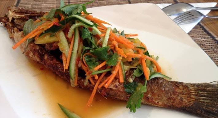 The Uleg Indonesian Restaurant Melbourne image 7
