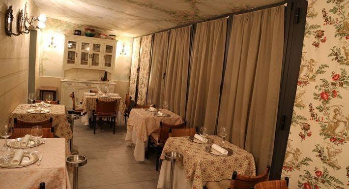 Le Cicale in Città Genova image 3
