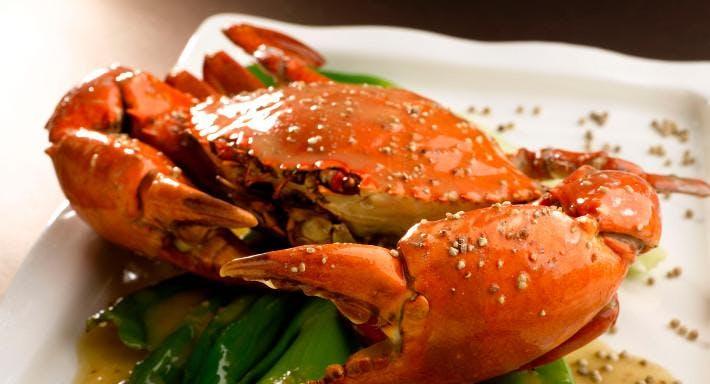 Tao Seafood Asia