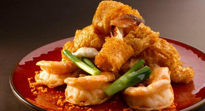 Tao Seafood Asia Singapore image 3