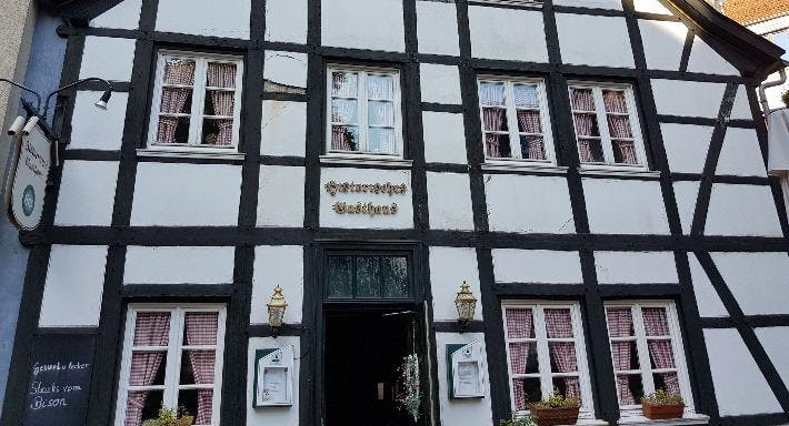 Historisches Gasthaus Essen image 1