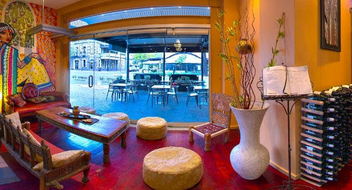 Cinnamon Club - Norwood Adelaide image 3