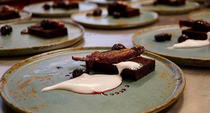 The Silly Tart Kitchen Sydney image 3