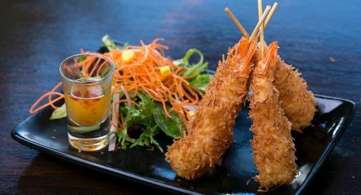 The Signature Thai Cuisine - Rozelle