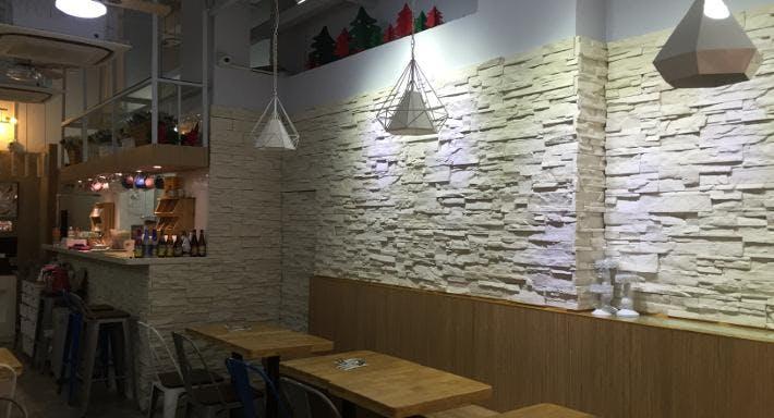 Banh Mi Bakery Hong Kong image 3