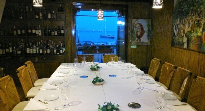 La Cantinella Napoli image 3