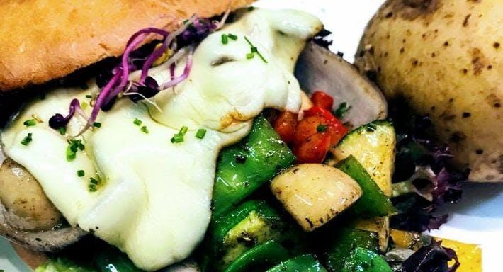 Bonderosa Steakhouse & Wok Serfaus image 3